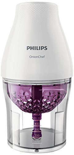 Philips OnionChef HR2505/00