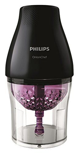picadora Philips Optima Magnum